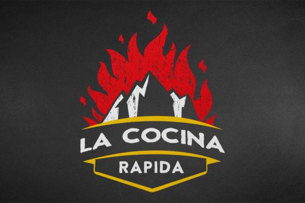 La-Cocina_chalkboard