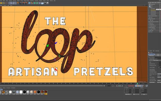 pretzel_3D_2