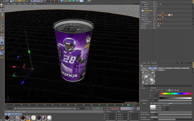 Peterson_3D_scene