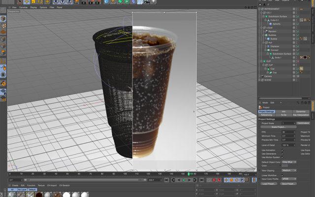 soda_3D_scene