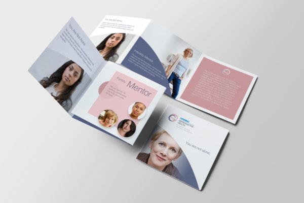 Brochure_Mockup_V5
