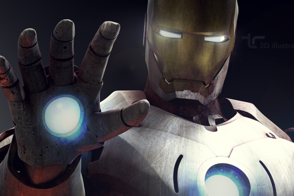 IronMan_rusted_TR