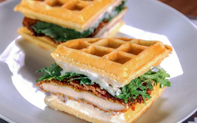 waffle_chicken2