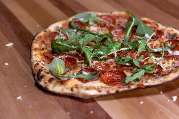 pIzza_pepperoni_2