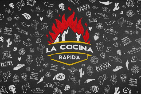La-Cocina_chalkboard_icons
