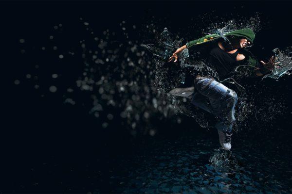 SplashDance_2000_fnl