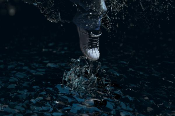 SplashDance_Close_c
