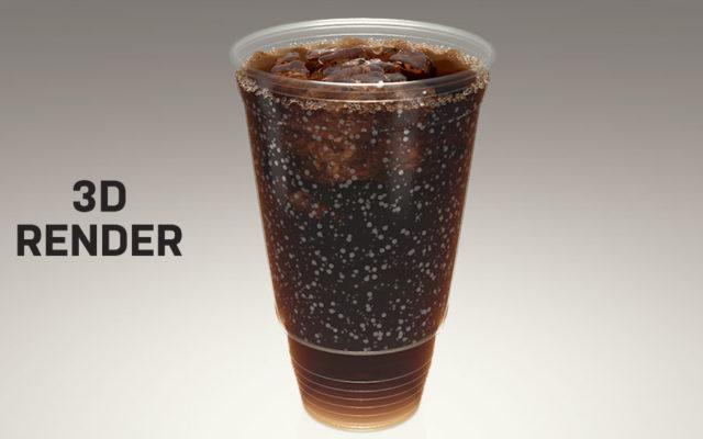 soda_3D_render