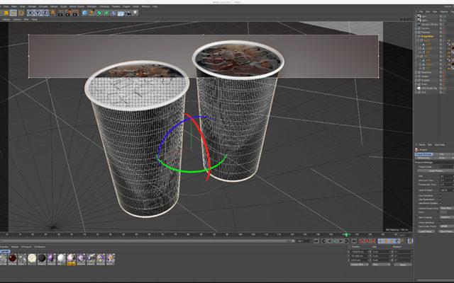 soda_cup_3D_render